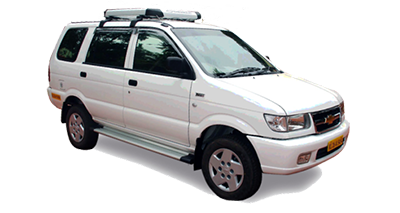 car travels in guntur